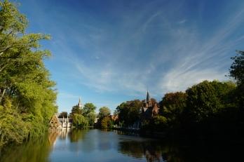 Bruegge-Minnewaterpark-1