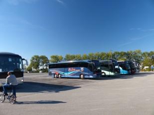 Bruegge-Parkplatz_am_Minnewaterpark-1