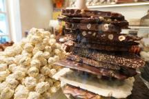Bruegge-Schokoladenladen-Pur_Chocolat-4