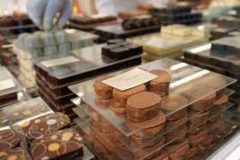 Bruegge-Schokoladenladen-Pur_Chocolat-5