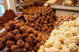 Bruegge-Schokoladenladen-Pur_Chocolat-7