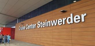 Hamburg-Terminal_Steinwerder-1