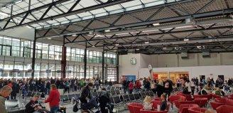 Hamburg-Terminal_Steinwerder-Halle-1