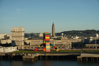 Le_Havre-Hafen-2