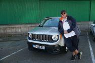 Le_Havre-Hafen-Miewagen-Jeep-wir-1