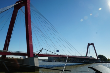 Rotterdam-Alte_Bruecke-1