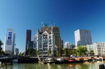 Rotterdam-Alter_Hafen-1
