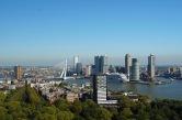 Rotterdam-Blick_vom_Euromast-Skyline-1