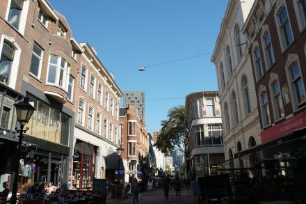 Rotterdam-Einkaufstrasse-Binnenweg-2