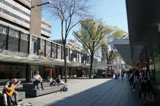 Rotterdam-Einkaufstrasse-Lijnbaan-2