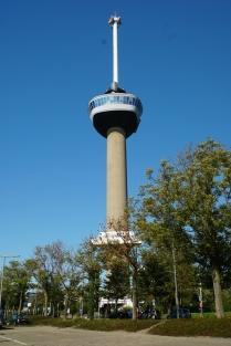 Rotterdam-Euromast-1