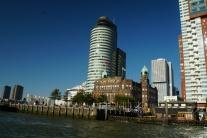 Rotterdam-Hotel_New_York-1
