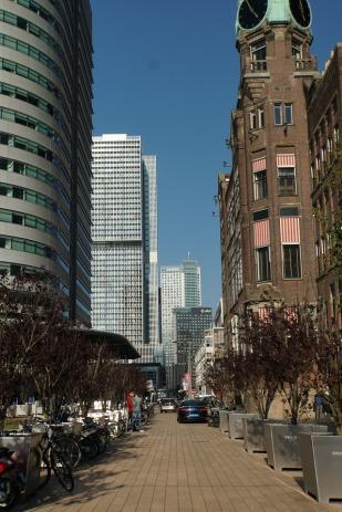 Rotterdam-Hotel_New_York-2