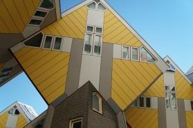 Rotterdam-Kubushaeuser-3