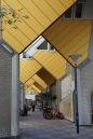 Rotterdam-Kubushaeuser-7