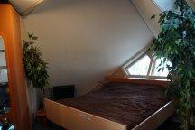Rotterdam-Kubushaeuser-Innen-2