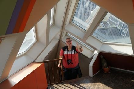 Rotterdam-Kubushaeuser-Innen-wir-3
