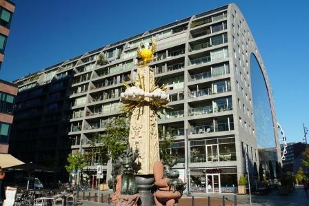 Rotterdam-Markthalle-1