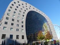 Rotterdam-Markthalle-2