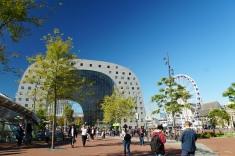 Rotterdam-Markthalle-3