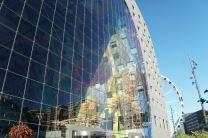 Rotterdam-Markthalle-Glasfront-2