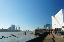 Rotterdam-Promenade-1
