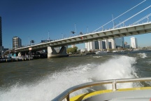 Rotterdam-Wassertaxi-Fahrt-1