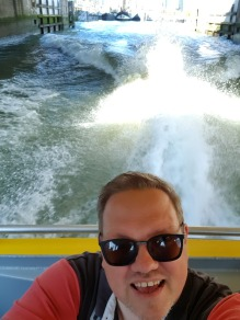 Rotterdam-Wassertaxi-Fahrt-wir-1