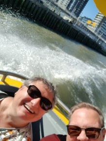 Rotterdam-Wassertaxi-Fahrt-wir-2