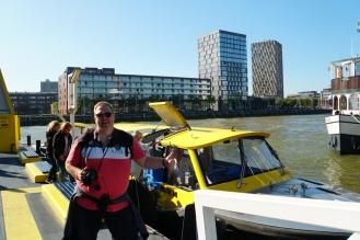 Rotterdam-Wassertaxi-wir-2