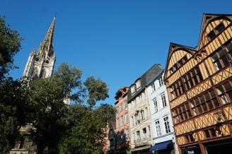 Rouen-Altstadt-Fachwerkhaeuser-6