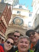 Rouen-Altstadt-Grosse_Uhr-wir-4