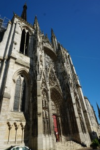 Rouen-Kathedrale-3