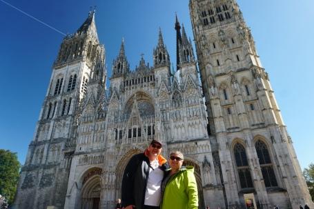 Rouen-Kathedrale-Aussenansicht-wir-4