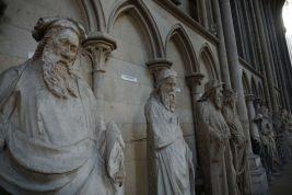 Rouen-Kathedrale-Innenraum-3