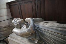 Rouen-Kathedrale-Innenraum-4