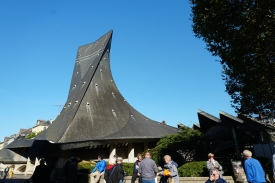 Rouen-Kirche_Jeanne_d_Arc-1