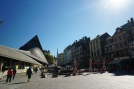 Rouen-Kirche_Jeanne_d_Arc-Marktplatz-3