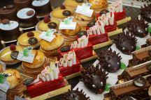 Rouen-Suessigkeiten_und_Konditorei-Kuchen-2