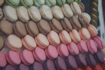 Rouen-Suessigkeiten_und_Konditorei-Macarons-2