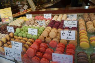 Rouen-Suessigkeiten_und_Konditorei-Macarons-4