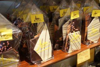 Rouen-Suessigkeiten_und_Konditorei-Schokolade-3