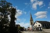 Salisbury-Altstadt-5