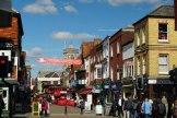 Salisbury-Altstadt-6