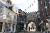 Salisbury-Altstadt-7