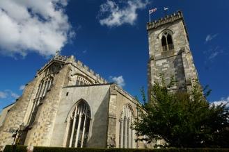 Salisbury-Altstadt-St_Thomas_Church-1