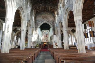 Salisbury-Altstadt-St_Thomas_Church-Innenraum-2