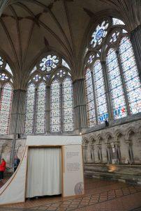 Salisbury-Kathedrale-Kapitelsaal-1