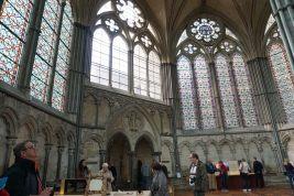 Salisbury-Kathedrale-Kapitelsaal-2
