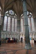 Salisbury-Kathedrale-Kapitelsaal-5